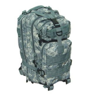 Купить Рюкзак Compact Assault Pack 20L At-Digital