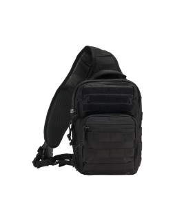 Купить Рюкзак EveryDayCarry Sling Brandit Black (8л.)