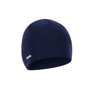 Купить Шапка Urban Beania Cap Navy Blue