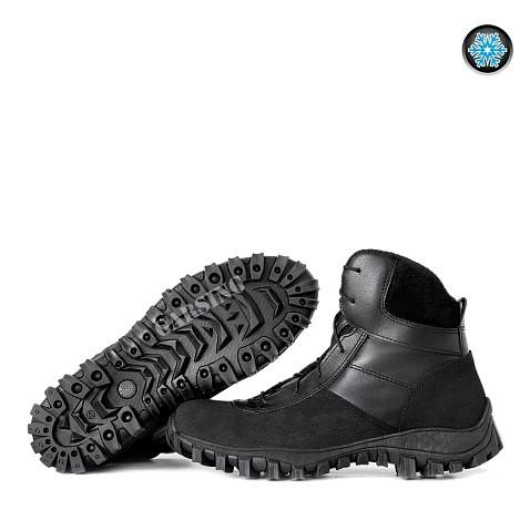 Ботинки демисезонные Гарсинг 226 «MATRIX FLEECE»